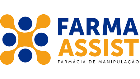 FARMAASSIST